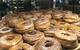 甘いものに飽きたいけど JACK IN THE DONUTSのドーナツ!