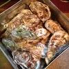 牡蠣の家 しおかぜ 岡山県瀬戸内産