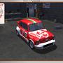【過去ブログアーカイブ⑨】rfactor HistorXHistoric GT & Touring Cars TC-65 ABARTH 1000TCRスキンコレクション