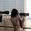 目的地としての羽田空港(第1ターミナル)