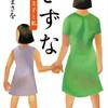 石坂まさをの 母 がテーマの「新宿の女」