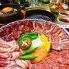 【オススメ5店】大津(滋賀)にある焼肉が人気のお店