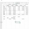 2017.10.13 週レポート