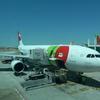 TAP PORUTUGAL A330-200