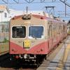 春の銚子電鉄  Travel by The Choshi Dentetsu Railway