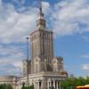 まとめ(17)ポーランドと第二次世界大戦