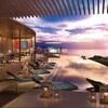 ハイエンドの観光を目指してーパラオシェラトンオープン