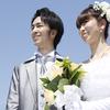 結婚式で費用を30万円以上抑えるコツとは?