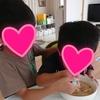 SくんのPちゃん育児奮闘記