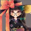 札幌 I・Doll vol.4 に行ってきました