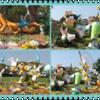 【TDR】ステラ・ルーお迎えの旅〜ディズニーランドで「うさたま」