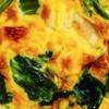 【つくれぽ1000件】キッシュの人気レシピ 19選|クックパッド1位の殿堂入り料理