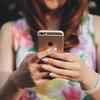 ついに発表! iPhone7・7 PlusとiPhone6・6 Plusの違いと選び方