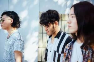 【The fin.】ファンなら是非抑えておきたいおすすめ人気曲3選!