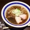 【福島市 ラーメン】中華蕎麦こばやでラーメンを頂いてきた話。