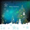 【無料/フリーBGM素材】オルゴール的、静か、やさしい『A Little Christmas』クリスマス音楽
