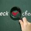 【初級】SEO内部対策のチェック項目21個