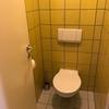 ☆バスルーム改造計画「収納のないトイレ」