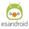Androidアプリ「esandroid」をリリースしました