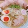 【食べログ】濃厚な鶏白湯スープが魅力!関西の高評価ラーメン3店舗をご紹介します!