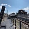 【本州最南端】 枕崎から走る指宿枕崎線