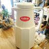 Heliosのポット、ShoesBakeryの革小物、完売した千代治のソックス入荷しました!