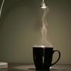 その飲み方、損ですよ。君に「コーヒー効果」を倍増させる飲み方を教えよう!