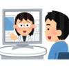 これからの医療は!!全てオンライン化!遠隔診療の問題点とは?