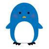 【今日のモフモフ】ペンギンさん編(福岡県・マリンワールド海の中道)