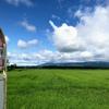 暑いので涼しい話題を・・十勝にある日本一広いナイタイ高原牧場の紹介です