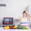 辛い家事は趣味の息抜きにすると効率的になりストレスも消える