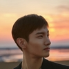 STATION] MAX 최강창민_여정 (In A Different Life)_Music Video Teaser #1