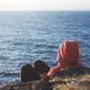 【うつ病で退社】人生の目標を見失ってしまった。。。