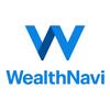 【銀行に預ける場合と比べて300倍!】WealthNaviを30日使ったら、110万円が113万円になった。