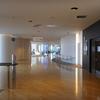 癒し旅 #4 CTS Int'l Terminal Upper