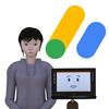 【はてなブログ】初めてGoogleアドセンスの申請をやってみた。 (2020年11月)