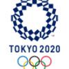 速報!東京オリンピック、当選したよ!