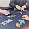 FXは投資なのかギャンブルなのか?