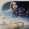 【ネタバレ】SWマニアが語る映画「ローグワン」の感想・考察・小ネタ集 ファンも唸る傑作!