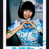 Jewel☆Ciel『ナツオト』インストア公演