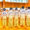 振武館道場|負けから得られること|お釈迦祭り柔道大会振り返り