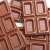 高カカオチョコレートで美味しくアンチエイジング