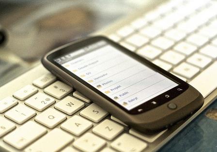 スマートフォンをランサムウェアなどの「ウイルス」から守るには? 個人でできる対策法