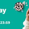 Amazonサイバーマンデー2017!年に一度の78時間限定大セール!!今年の注目商品は!?
