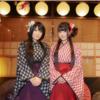 【秋葉原】京都の旅館風ネットカフェ?『和style.cafe AKIBA店』に行って来た感想