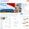 上海トイストーリーホテルの予約方法・手順!上海ディズニーランドに行くなら宿泊したい!