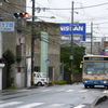 阪急バス豊中西宮線97系統(豊中〜西宮北口)