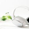 最近寝る時に聴くと癒されるアニソン3選 感動する曲でいっぱい