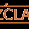 ZClassic #とは な話
