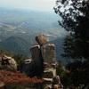【登山】 御在所岳 三重県